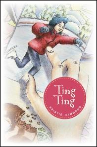 TingTing_image