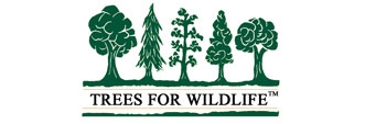 Trees for Wildlife by NWF