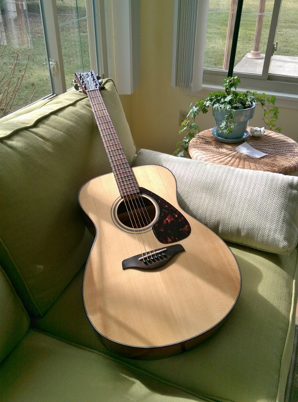 guitar in sunroom v2 (594x800)