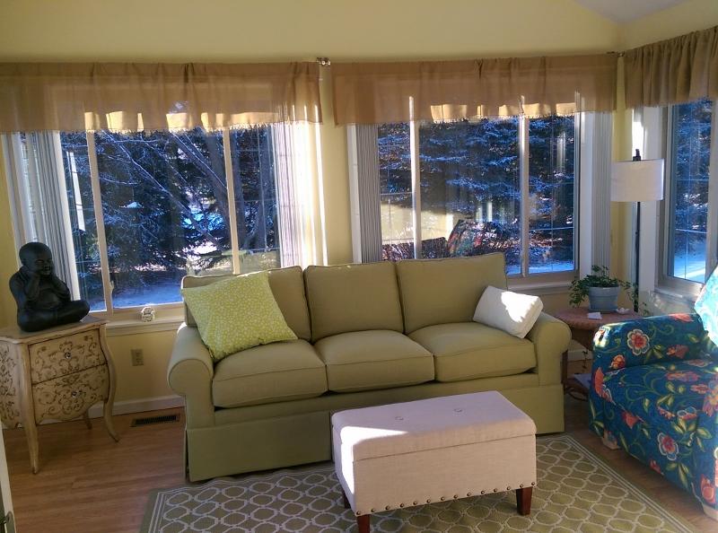 Sunroom with valances finally hung (800x594).jpg