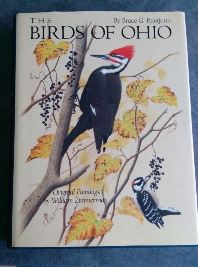 Blog - The Birds of Ohio cover (594x800)