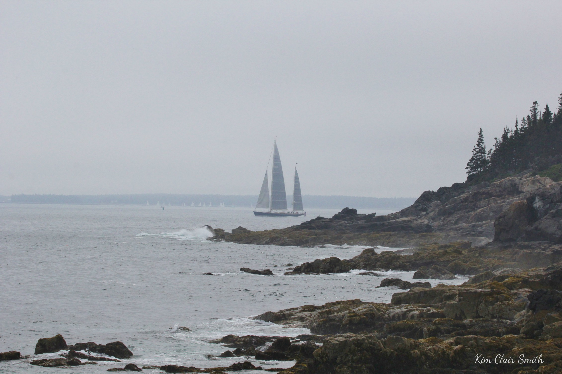Sailboat in the fog w sig resized for blog