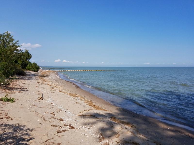 Magee beach view - Sept 16 2017 (800x600)