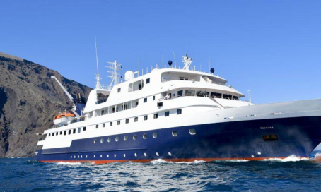 Celebrity Xpedition 100-passenger ship v2.jpg