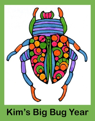 Kim's Big Bug Year logo 2020.jpg