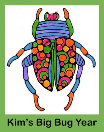 Kim's Big Bug Year logo 2020.jpg